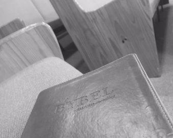 Evangelies-Gereformeerde Kerk